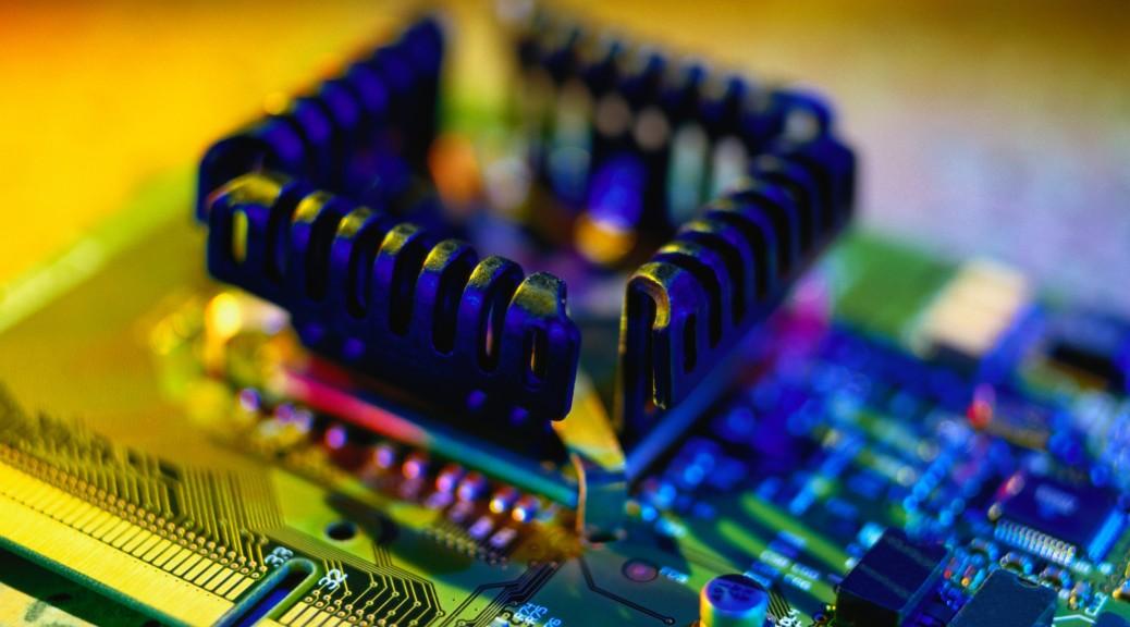 Electrical Engineering - Circuit