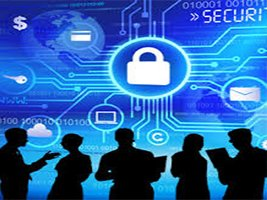 Industrial Control System Security