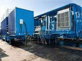 mobile skid 1 past project image