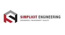 Simplicit Engineering