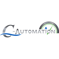 C-Automation