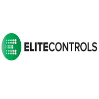 Elite Controls