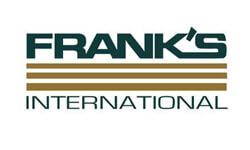 Franks International