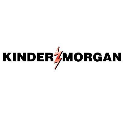 Kinder Morgan
