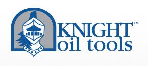 Knight Oil Tools