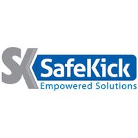 Safekick