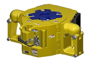 Forum Energy Technologies – Tubular Handling Division