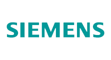 Our partner - Siemens