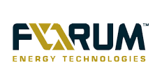 Our client - Forum Energy Technologies