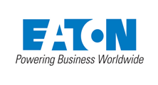 Our partner – Eaton