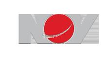 Our client - NOV