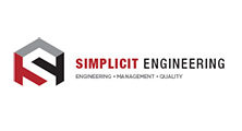Simplicit Engineering